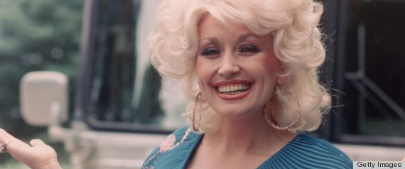 Evolution of Dolly's style  I can't remember when I starting loving Dolly Parton's music, but I will never forget the first time I saw her live. It was a few weeks after a death in my family, and one of my friends had given me tickets to see Parton play at Radio City Music Hall.