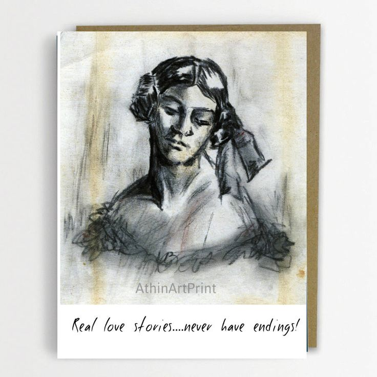 Anniversary Card, Printable Love Card, Love Greeting Cards, Romantic Card, Happy Anniversary, Love Card, INSTANT DOWNLOAD by AthinArtPrint on Etsy