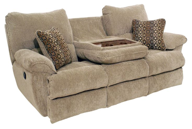Reclining Loveseat Room Reclining Sofa With Drop Down