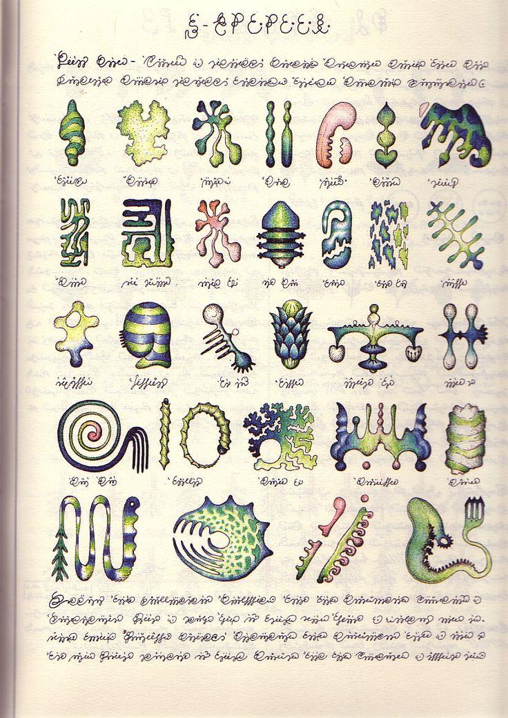 Codex-Seraphinianus-04