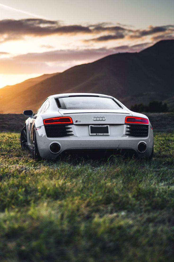 2017 Audi R8, #Audi Audi R8 Le Mans Concept, #Car Audi R8 4S, #SportsCar 2015 Audi S8, 2012 Audi R8 GT#AudiA4  - Follow #extremegentleman for more pics like this!
