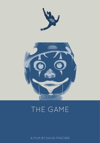"""""""The Game """" by Oliver Tan Dapat dicetak sebagai Art Prints di pilihan media Poster, Kanvas, Kulit dan Kayu. Temukan koleksi lainnya dari Oliver Tan di www.tokopix.com/collections/oliver-tan. Order online di www.tokopix.com"""