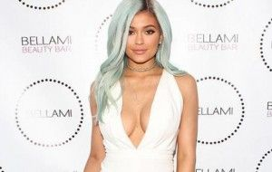 Kylie Jenner Outfits #outfits #fashion #kyliejenner #fashion #clothing #sex #sexy #omg #kardashians