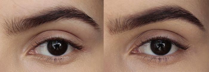 Duo de sobrancelhas vegano Eyebrow Kit Medium - E.L.F. - Beleza cruelty-free e vegana   Maquiando Sem Crueldade