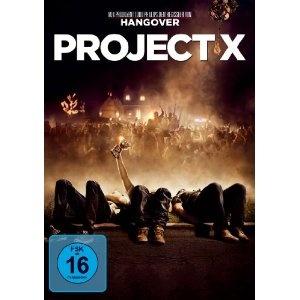 Project X: Amazon.de: Thomas Mann, Oliver Cooper, Jonathan Daniel Brown I, Michael Bacall, Nima Nourizadeh: Filme & TV