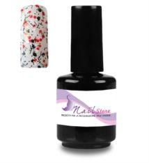 SMALTO SEMIPERMANENTE Colors MixTure Rosso Prezzo € 12,90  #smalto #semipermanente #colors #mixture #rosso #unghie