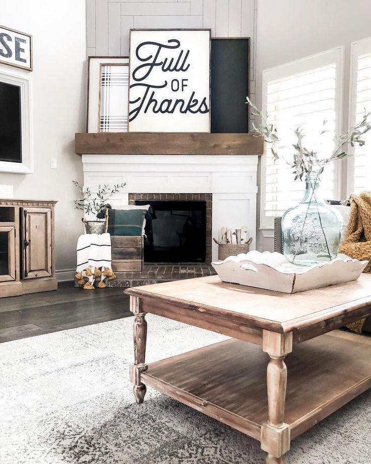 New Absolutely Free Corner Fireplace Mantels Ideas Corner Fireplace Decor Fireplace Furniture Fireplace Furniture Arrangement