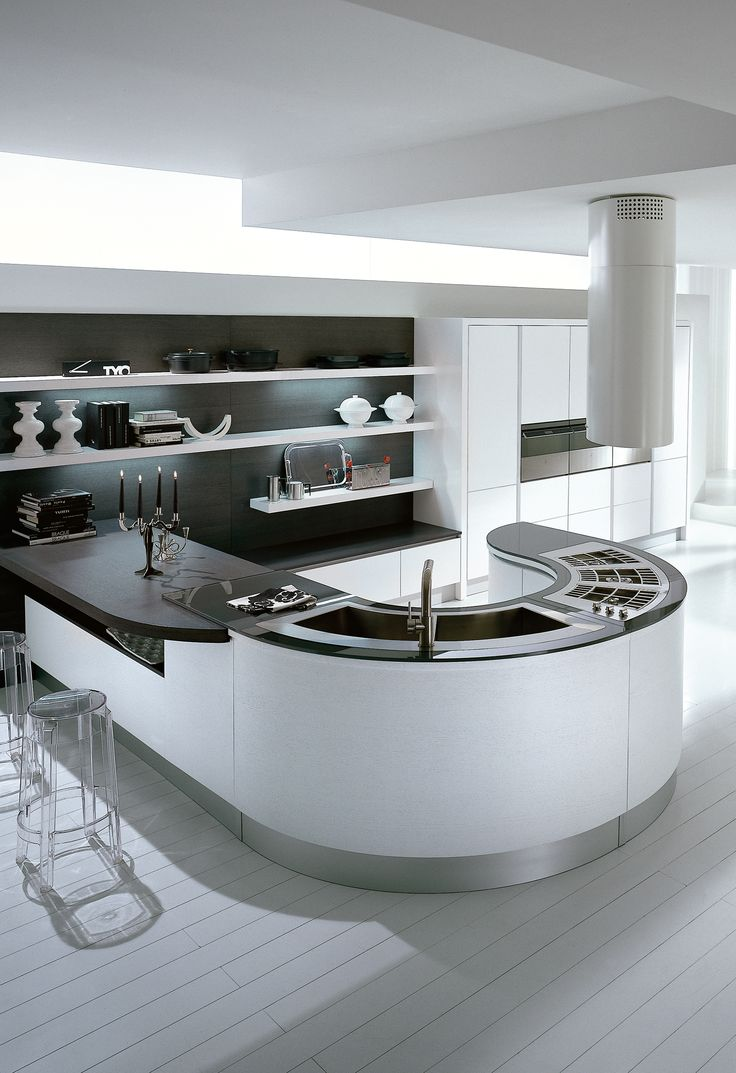 Integra 2015 Kitchen Design NYC