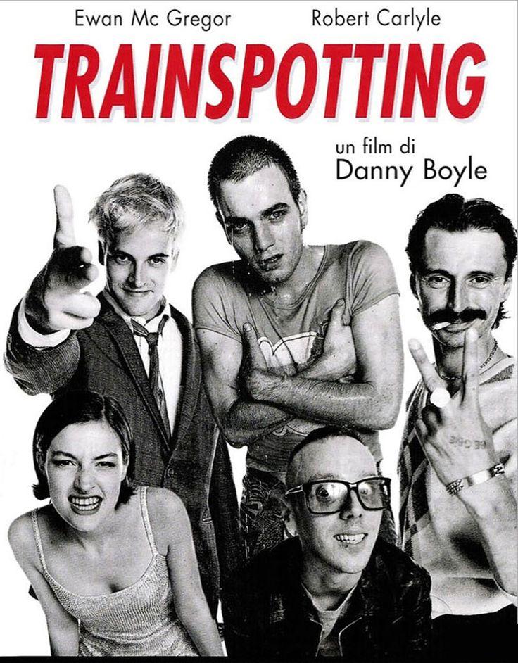 Trainspotting-cover.jpg (800×1024)