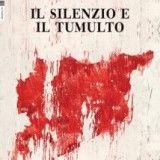 Il-silenzio-e-il-tumulto-214x300-1