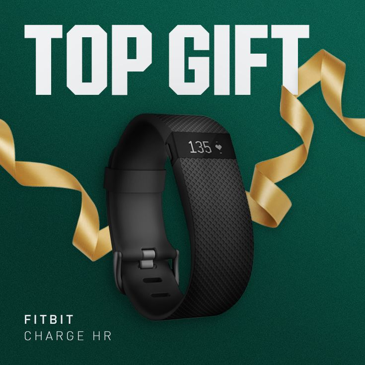 how to turn off fitbit surge