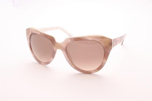 #occhiali #NAU! mod. B4728S C3 #sunglasses