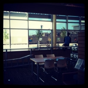 Cut the glare out with 3M Night Vision window films!