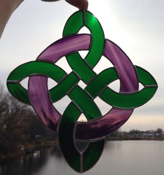 868 Best Celtic Images On Pinterest Celtic Art Celtic Symbols And