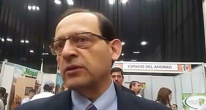 <p>Chihuahua, Chih.- El director de Desarrollo Urbano, Guillermo Soto Leal, comentó que se tienen registrados 334 anuncios de espectaculares en la ciudad
