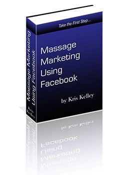 Massage Marketing Facebook - A great introduction to using social media and Facebook for Massage Marketing Using Facebook!