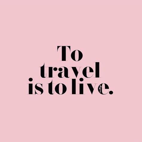 barcelona fashion, missoni, modeling, fleming models, scoop models, fiat 500, travel, spain