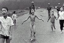 História Crítica: Guerra do Vietnã