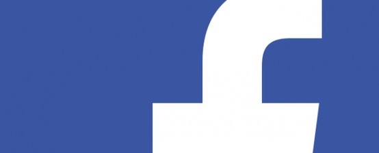 Facebook właśnie zaktualizował swoje logo. Zmiana jest jednak na tyle kosmetyczna, że większość użytkowników w ogóle nie zauważy zmiany. http://www.spidersweb.pl/2013/04/facebook-ma-nowe-logo.html