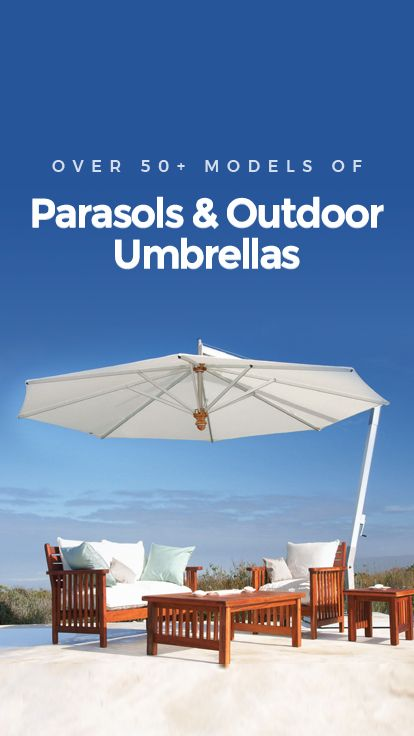 Patio Umbrella Crank Diagram: Best 25+ Outdoor Patio Umbrellas Ideas On Pinterest