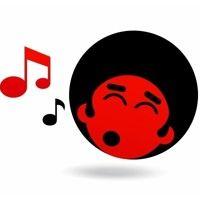 Portuguese Sounds Checklist by The Mimic Method on SoundCloud