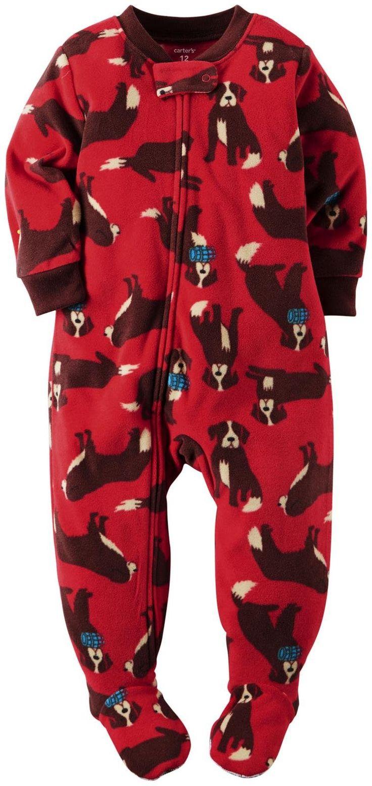 Talles disponibles 12M, 18M, 24M, 3T, 4T Pijama, Nena