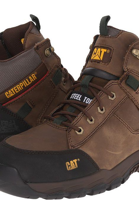 Cat Shoes 2017