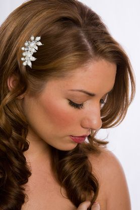hair comb by bridal accessories outlet bridal accessories