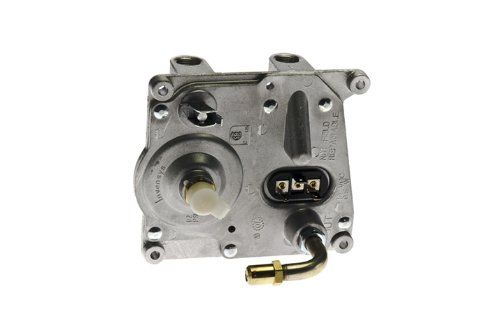 Whirlpool W10293048 Gas Valve for Range Works with the following models: Maytag AGR5844VDB1, Maytag AGR5844VDB2, Maytag AGR5844VDD1. Maytag AGR5844VDD2, Maytag AGR5844VDS1, Maytag AGR5844VDS2. Maytag AGR5844VDW1, Maytag AGR5844VDW2. Whirlpool FGS325RQ0, Whirlpool FGS325RQ1. Genuine replacement part.  #Whirlpool #HomeImprovement