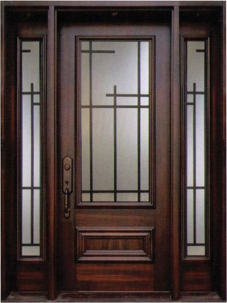 Exquisite Front Entry Doors At Home Depot Fiberglass: Best 25+ Iron Front Door Ideas On Pinterest