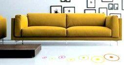 muebles-bogota-colombia-sofa-ref-016