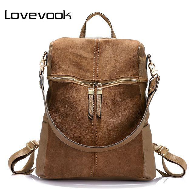 Сумка-рюкзак женская керри выбрать рюкзак для дачи