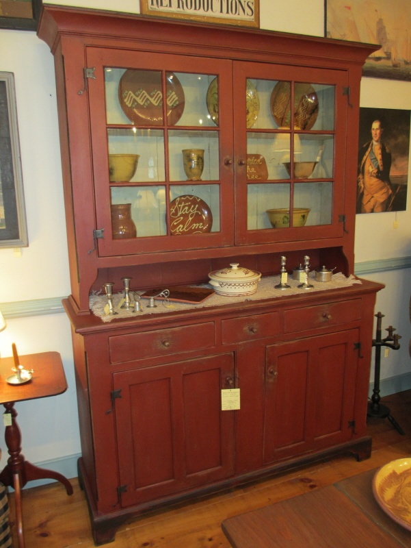 424 Best Images About Cabinets Amp Cupboards On Pinterest
