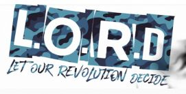 L.O.R.D – Lord's Prayer Audio ~ Single ~ tap2play ~ mp3 ~ Irish Hip Hop ☘ #IrishHipHop  🎶  #NeweraHipHop  🎶  #newera