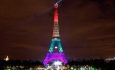 Francia: Dos hombres son deportados por planear un atentado homófobo