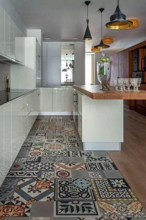 93 best Inspiration Einrichtung images on Pinterest Live, Home - klick fliesen küche