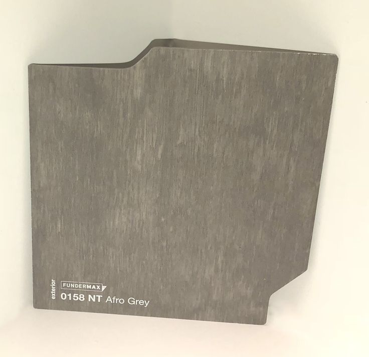 Afro Grey cladding from our Plain external Cladding Range you can choose for your pod #cre8a #creative #homeimprovement #gardenroom #summerhouse #pod #lodge #accommodation #cladding #bright #bold view more at www.cre8a.co.uk