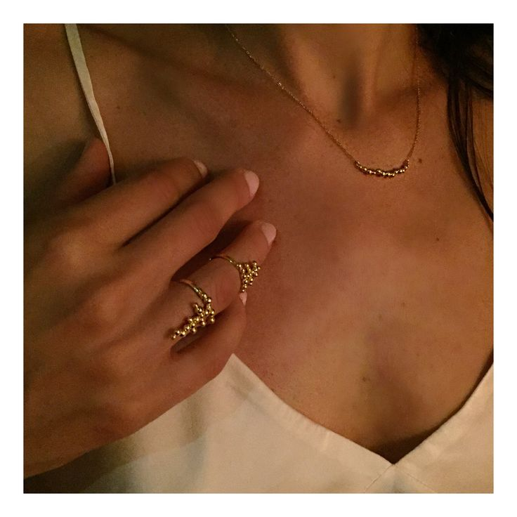 Party time... let's dance! #symi #island #wedding #gold #rings #huffyjewels  www.huffyjewels.com