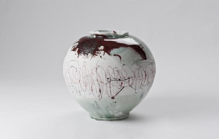 Adam Frew Ceramics