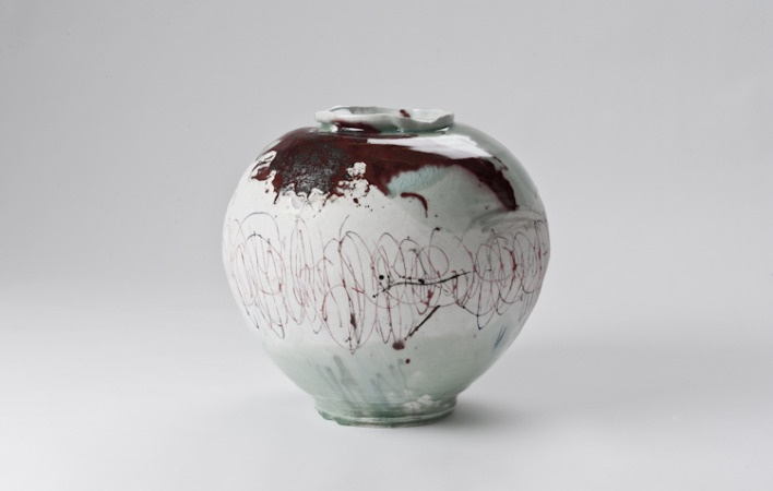 57 Best Images About Scarva S Favourite Potters On