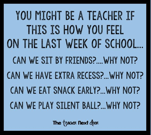 Pinterest Humor Quotes: 114 Best Images About Teacher Humor On Pinterest