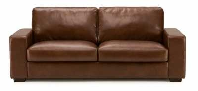 Great Canadian made quality from Palliser