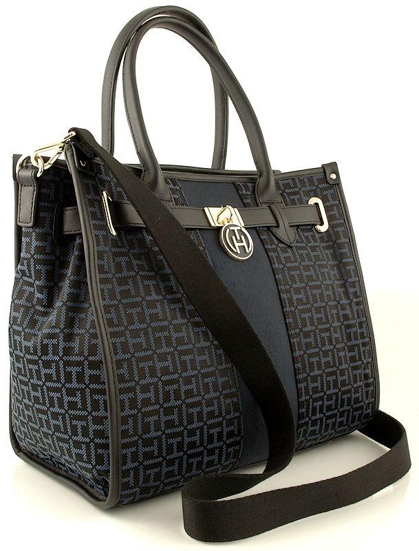 http://zebra-buty.pl/model/5266-torebka-tommy-hilfiger-elisabetta-american-icon-black-midn-2051-256