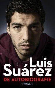 Biografie Luis Suarez
