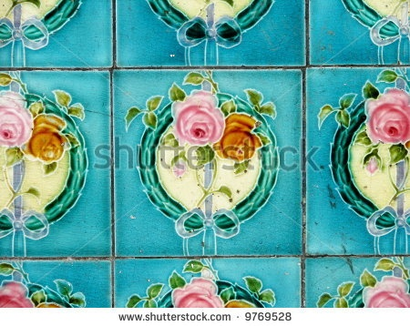 Google Image Result for http://image.shutterstock.com/display_pic_with_logo/60149/60149,1203945233,4/stock-photo-antique-flowers-tile-9769528.jpg