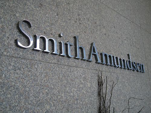 Metal Letters For Outdoor Signs 13 Best Stainless Steel Letters Images On Pinterest  Stainless