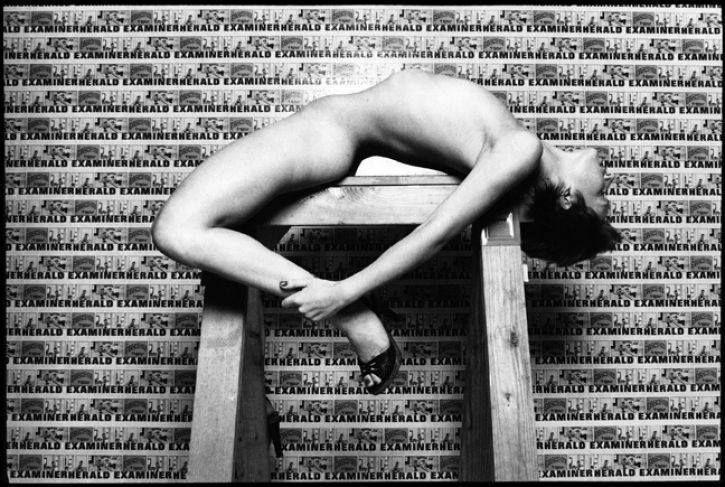 Ave Pildas nude photography Cultura Inquieta3