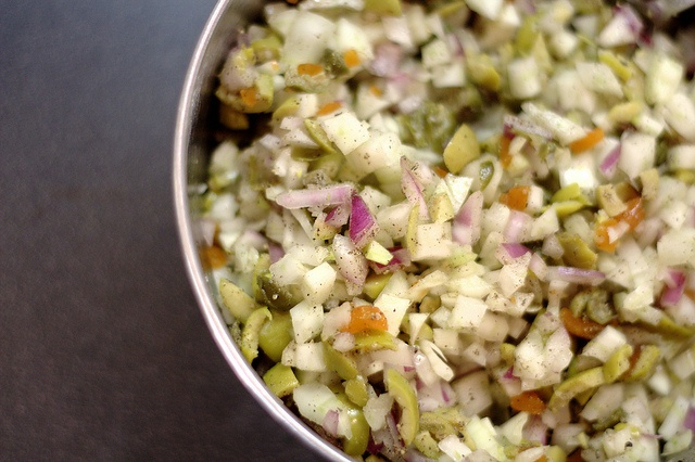 Fennel & olive relish. | feed me this - it's savory | Pinterest ...