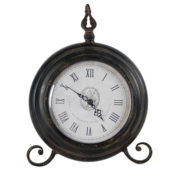 vibrant idea 30 inch clock. 156 best Clock images on Pinterest  Wall clocks wall and Tabletop