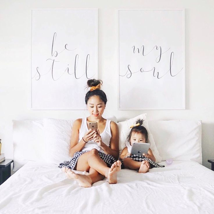 BE STILL MY SOUL // Home Decor by Dear Lily Mae // Printable Wall Art // Instant Download // @dearlilymae on Instagram. Be still, be still my soul, be still and know, be still my heart, the Lord is on thy side, bedroom decor, bedroom inspo, master bedroom, bedroom sign, bedroom art, nursery decor, nursery art, nursery print, bedroom decor, above bed, master bedroom, art prints, printable art
